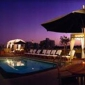 Le Montrose Suite Hotel - West Hollywood, CA