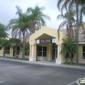 Char Lee Preschool & Childcare - Fort Lauderdale, FL