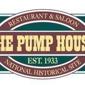 The Pump House - Fairbanks, AK