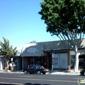Yummy Cupcakes - Burbank, CA