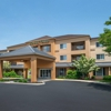 Courtyard by Marriott Allentown Bethlehem/Lehigh Valley Airport