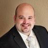 Joseph Hoell: Allstate Insurance