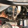 Dover Discount Muffler & Exhaust