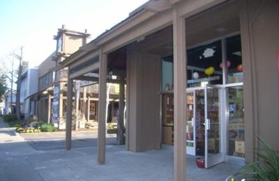 Sushi Bar Hana - Danville, CA