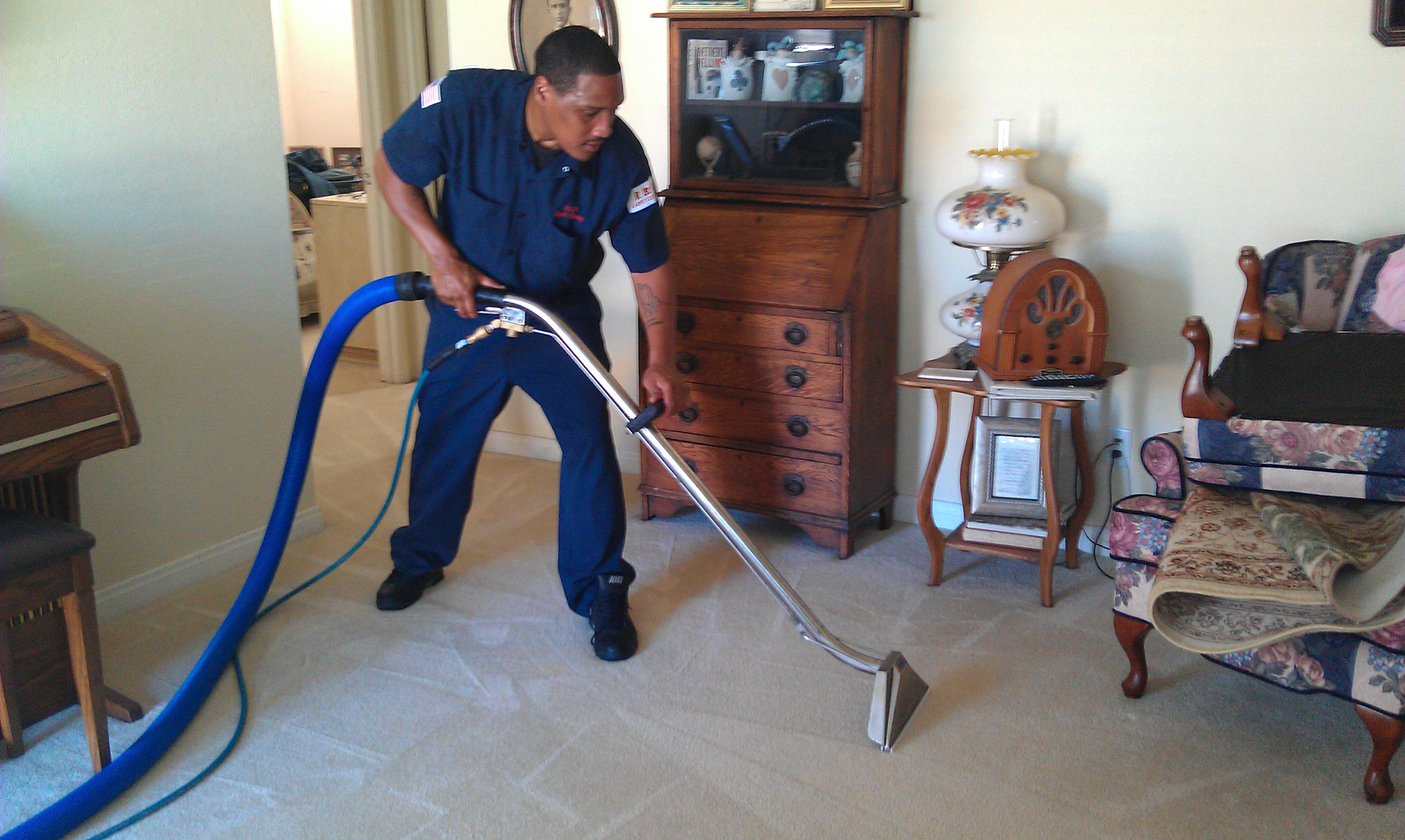 R&R Carpet Cleaning Services 3639 Midway Dr # 126, San Diego, CA 92110 - YP.com