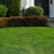 Morales Lawn Care & Landscaping