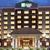 Holiday Inn Express Columbus Univ Area - Osu