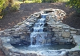Natural and Cultured Stone - Lewisville, NC