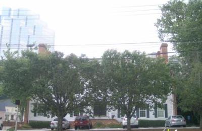 Vinings Family Dentistry - Atlanta, GA
