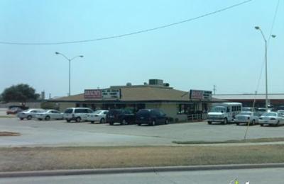 Take Me Home Pet Rescue - Richardson, TX
