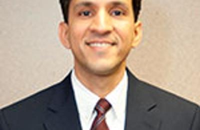 Dr. Javier Emilio Marinez, MD - Altamonte Springs, FL