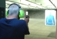 Top Gun Shooting Sports - Taylor, MI. This is the old man they treated extremely disrespectfully