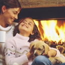 Hunter Heating & Air Conditioning
