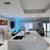 Marble Granite Flooring Group