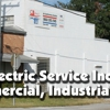 Refrigeration And Electric Service Company