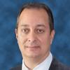 Matthew J Fitzgerald - Ameriprise Financial Services, Inc.