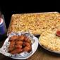 Aj's Heavenly Pizza - Findlay, OH