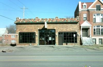 Bates Furniture   Topeka, KS