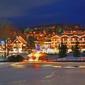Chetola Resort at Blowing Rock - Blowing Rock, NC
