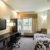 Sleep Inn And Suites Danville