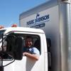 Mark Johnson Plumbing