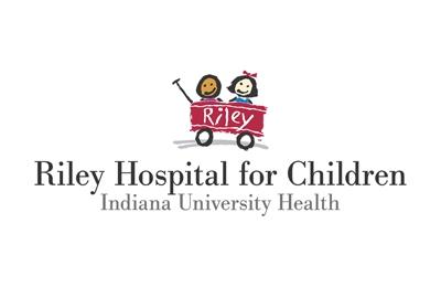 Pediatric Orthopedics & Sports Medicine - Pediatric