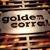 Golden Corral Maplewood