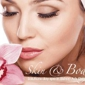 Skin and Body Solutions Day Spa - Dallas, TX