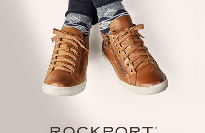 Rockport Factory Outlet - Oxon Hill, MD
