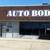 Chuck Sabia's Auto Body Inc