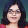 Dr. Saiama Naheed Waqar, MD