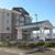 Holiday Inn Express & Suites Golden - Denver Area