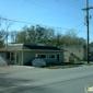 Mr C's Appliance Repair - Saint Joseph, MO