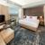 Residence Inn by Marriott Phoenix Downtown