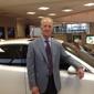 Jim Hudson Lexus of Augusta - Augusta, GA