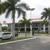 West Palm Beach Kia