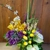 Heights Floral Shop