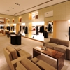 Louis Vuitton New York Saks Fifth Ave Lifestyle