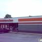 AutoZone - Matthews, NC
