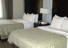 Staybridge Suites Herndon-Dulles - Herndon, VA
