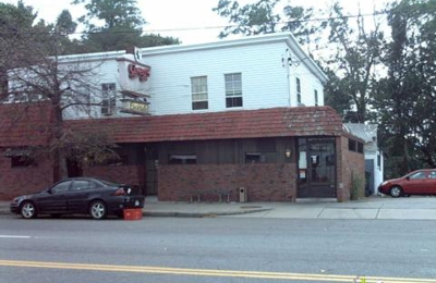 Gregs Restaurant 821 Mount Auburn St Watertown Ma 02472 Ypcom