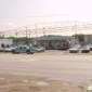 B J's Autohaus - Houston, TX