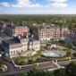 Ritz Carlton Residences Long - New Hyde Park, NY