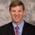 Ashley McIntyre: Allstate Insurance