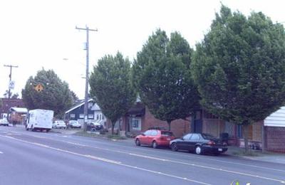 Espresso Dental Clinic - Seattle, WA