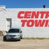 Central Towing & Auto Repair Services
