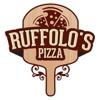 Ruffolo's Pizza