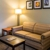 Comfort Suites Round Rock - Austin North I-35