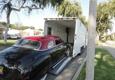 Paragon Auto Transport - Houston, TX