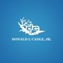 Donald I Cadle Jr DMD PA